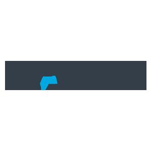 Tango Management