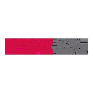 YYC Calgary Airport Authority